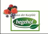 D. & B. Hege GbR Logo