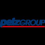 W. Pelz GmbH & Co. KG Logo