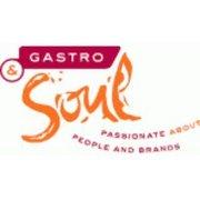 Gastro & Soul GmbH Logo