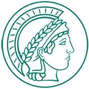 Max-Planck-Institut für medizinische Forschung Logo