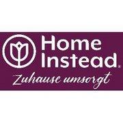 Familien- und Seniorenbetreuung Segeberg GmbH Logo