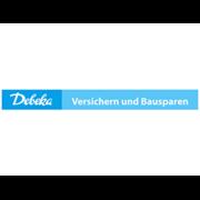 Debeka Versicherung und Bausparkasse Logo