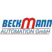 Beckmann Automation GmbH Logo