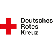 DRK Berlin Südwest gGmbH Logo