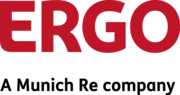 ERGO Group AG Logo