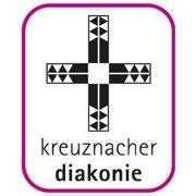 Stiftung kreuznacher diakonie Service Center Logo