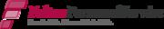 Felten Personalservice GmbH Logo