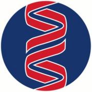 MVZ für Histologie, Zytologie und molekulare Diagnostik Trier GmbH Logo