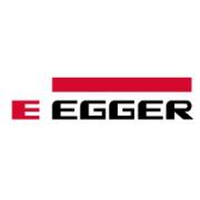 Egger Holzwerkstoffe Wismar GmbH & Co. KG Logo