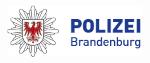 Polizei des Landes Brandenburg Logo