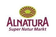 Alnatura Produktions- und Handels GmbH Logo