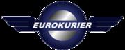 Eurokurier Verwaltungs GmbH Logo