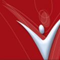 RADIO-LOG Strahlentherapie Deggendorf Logo