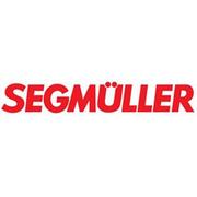 Hans Segmüller Polstermöbelfabrik GmbH & Co. KG Logo