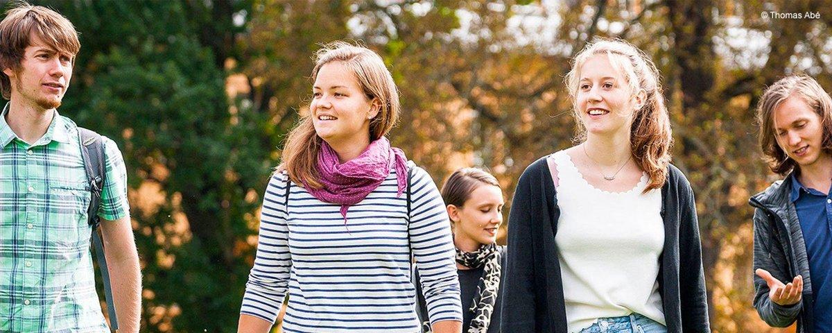 Bonn partnervermittlung