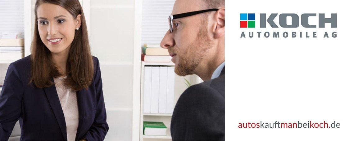 Job partnervermittlung berlin