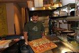 thumbnail - Partypizza