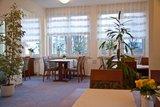 thumbnail - Frühstücksraum Gästehaus Havergoh