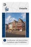 thumbnail - Ostzeile