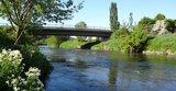 thumbnail - Brücke Oldisleben - Heldrungen
