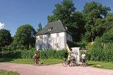 thumbnail - Goethes Gartnehaus - Weimar