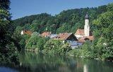 thumbnail - Wolfratshausen an der Loisach