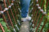 thumbnail - Walderlebnisparcours Eversberg; Foto: Stadtmarketing Meschede