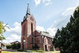 thumbnail - Martin Luther Kirche Hagen