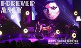 thumbnail - Forever Amy