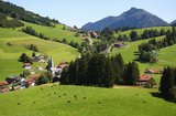 thumbnail - Gemeinde Jungholz