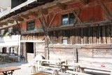 thumbnail - Historische Katzbrui Mühle mit Mühlenmuseum