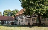 thumbnail - Wasserburg Gebhardshagen
