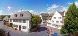 thumbnail - Ortsmitte von Veldenz