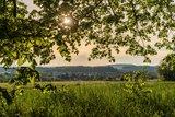 thumbnail - Blick vom Papenberg auf Herzberg