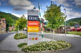 thumbnail - Grenzbahnhofmuseum - Probstzella