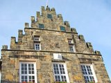 thumbnail - Schüttorfer Rathaus