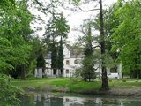 thumbnail - Schloss Sallgast