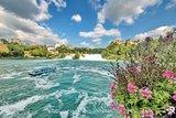 thumbnail - Rheinfall