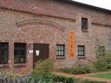 thumbnail - Niederlausitzer Sorbischen Dorfmuseum in Bloischdorf