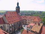 thumbnail - Kirche und Schloss Dippoldiswalde