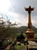thumbnail - Zahlreiche Monumente können während der Tour besichtigt werden.