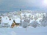 thumbnail - Rötenbach im Winter
