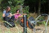thumbnail - Kalorienpfad Hilchenbach Fahrrad
