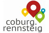 thumbnail - Urlaubsregion Coburg.Rennsteig
