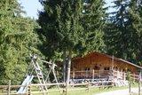 thumbnail - Alpe Reith