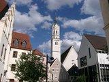 thumbnail - St. Jakob Schrobenhausen