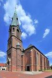 thumbnail - St-Vitus-Kirche Visbek