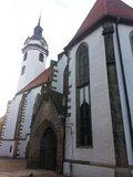 thumbnail - St. Marien-Kirche Torgau