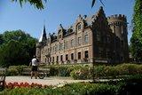 thumbnail - Schloss Paffendorf