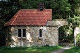 thumbnail - Alte Kapelle bei Lengerich